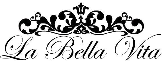 Salon palm harbor hair nails skin care massage lashes for La bella vita salon